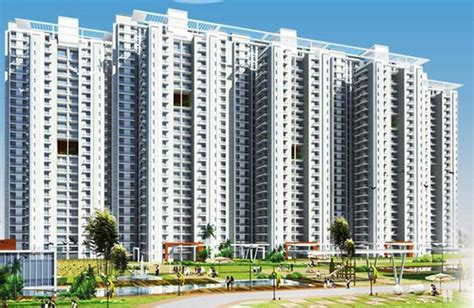 buy house in greater noida buy house in greater noida 28 images rs 300 crore villas sold by godrej properties