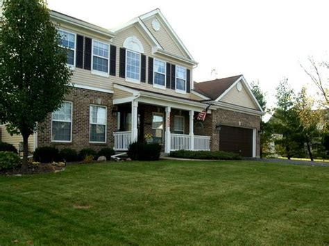houses for sale in bolingbrook il bolingbrook real estate bolingbrook il homes for sale zillow