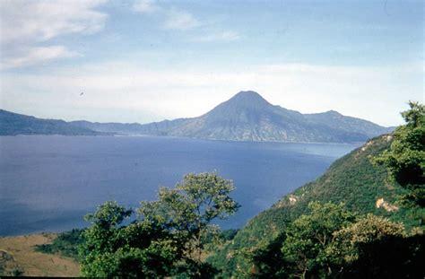 imagenes impresionantes de guatemala fotos da guatemala lugares e imagens turismo cultura mix