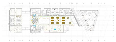 1000 images about louvre outside and floorplan on 100 louvre museum floor plan 27 best antique floor