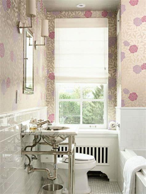 designs für kleine badezimmer badezimmer badezimmer waschbecken ideen badezimmer