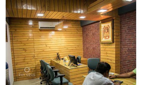 School Of Interior Design Ahmedabad by Interior Design For Shakti Corporation Office 2