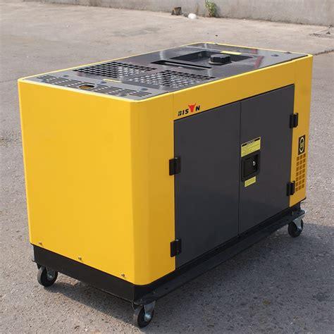 Generator Genset 8000 Watt Lu Silent Taikan Power Honda Genset Lpg shanghai 8000 watt 8kw portable silent diesel generator buy 8000 watt silent diesel generator