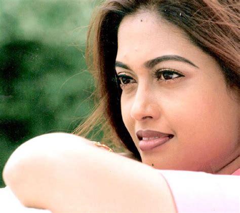 actress controversial photo controversial south indian actresses