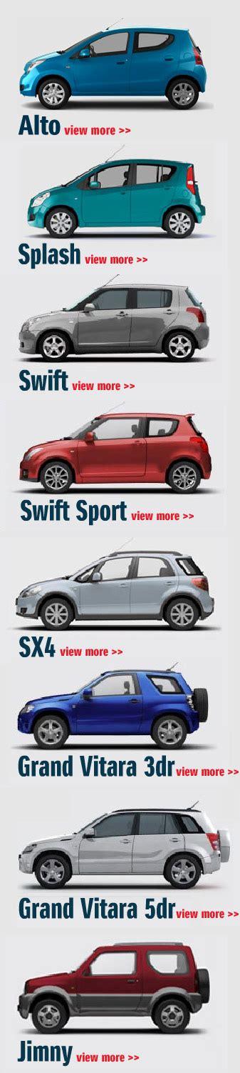 Suzuki Range Of Cars Suzuki Cars New Used Cars In Cheltenham