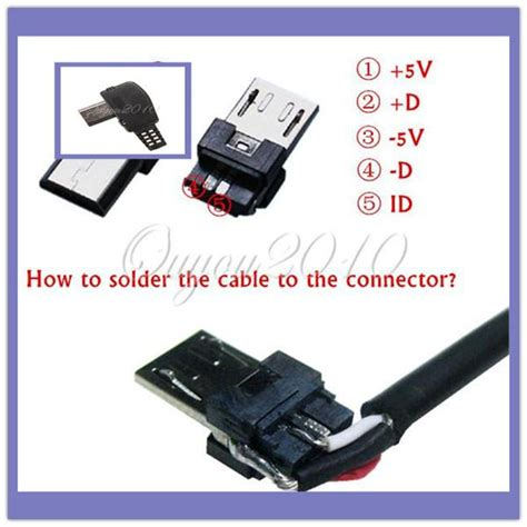usb mini b wiring diagram wiring diagram