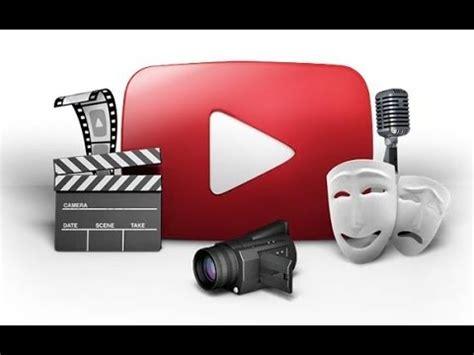 dicas  seu canal  youtube animacao youtube
