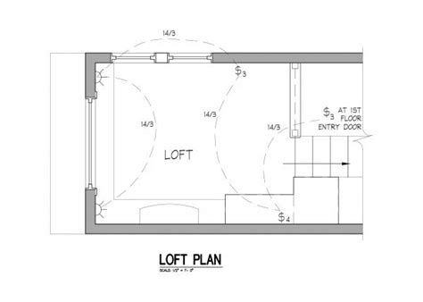do it yourself floor plans 28 do it yourself floorplans lorri floorplan layout