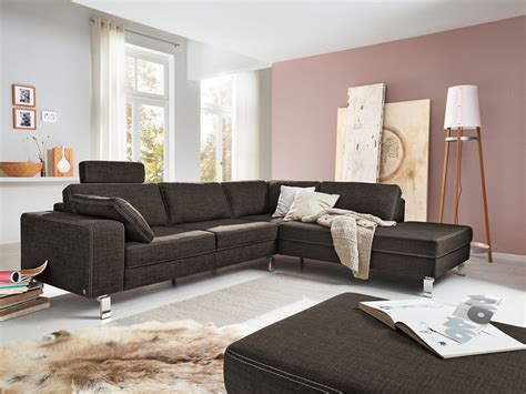 Musterring Mr 4500 3740 by Musterring Mr 4500 Sofa