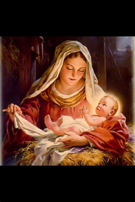 biography of mother mary of jesus 17 best images about mary mother of god on pinterest