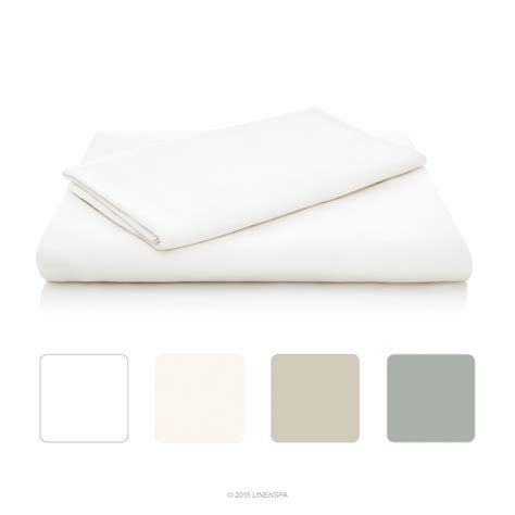 sheets reviews linen sheet set review full size of ikea linen duvet cover