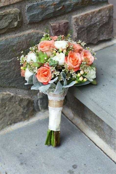 Wedding Bouquet Rustic by Best 25 Rustic Wedding Bouquets Ideas On