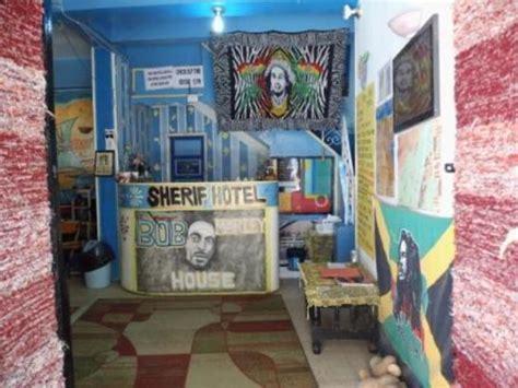 bob marley house bob marley house hostel louxor r 233 servez une chambre sur hostelworld com