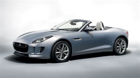 jaguar f type launched in india specifications price