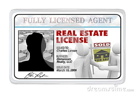 do i need a real estate license to flip houses do i need a real estate license to flip houses 28 images do you need a real estate
