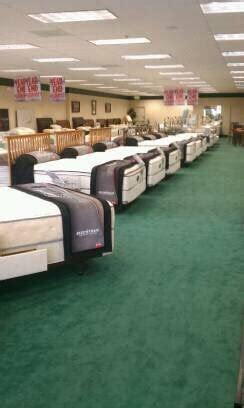 sleep train beds sleep train mattress centers closed mattresses 7475