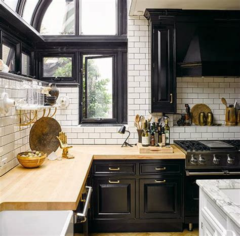 nate berkus kitchen inside nate berkus house kitchen vintage industrial style