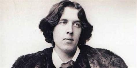 Oscar Wilde Image Gallery Oscar Wilde