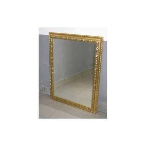 specchiere ingresso specchio a parete per ingresso bagno specchiera in legno