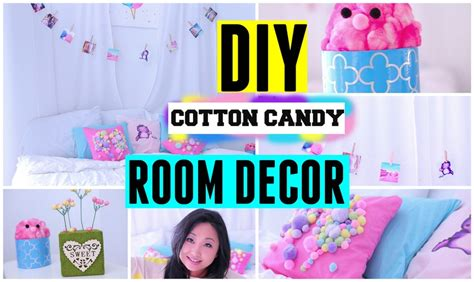 cute and cheap little girl bedroom accessories in yellow diy spring cotton candy room decor ideas for teens cute