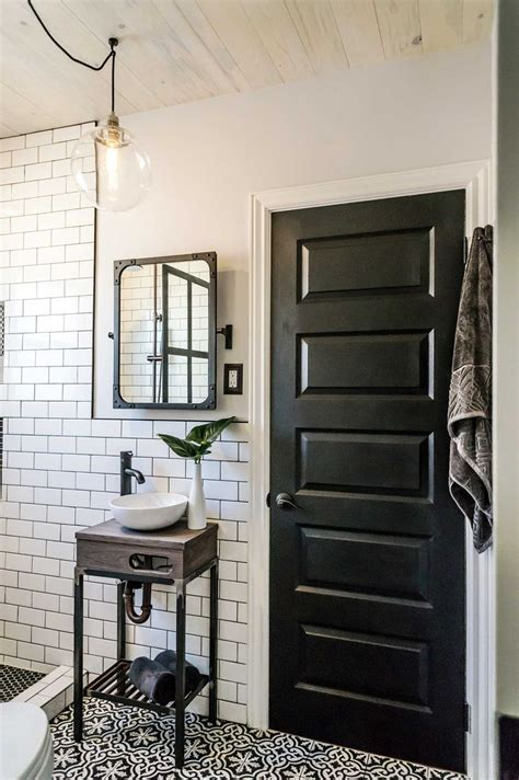 cost of adding on a bathroom best cost of adding a bathroom to a laundry room 34 about
