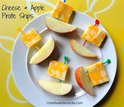 treats for preschoolers 142 best creative kid snacks the images on
