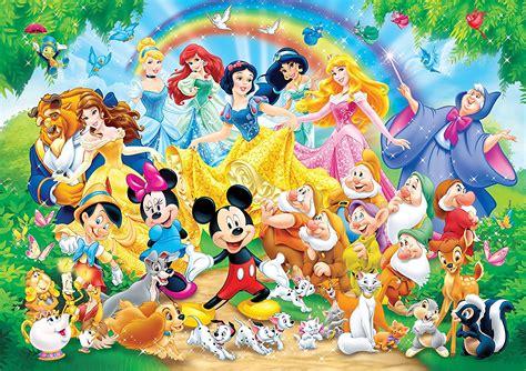disney printable jigsaw puzzles puzzle xxl pieces disney clementoni 26408 60 pieces