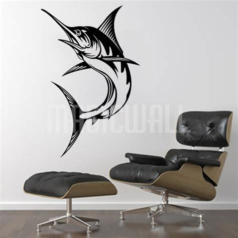wall stickers fish fish wall stickers 2017 grasscloth wallpaper