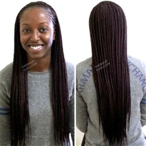 three layer cornrows appointment the braid guru