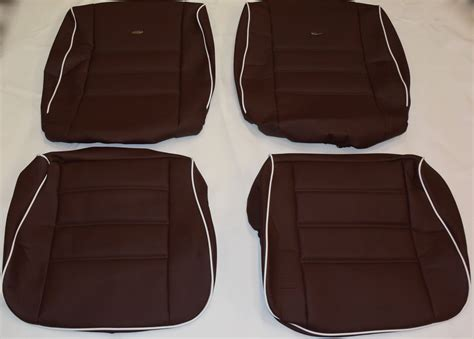 vw bug seat covers vw beetle limousine 08 64 07 67 custom seat covers in