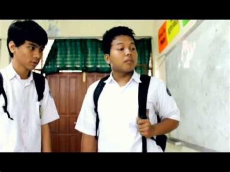 film komedi barat 2015 film pendek komedi telat budaya indonesia youtube