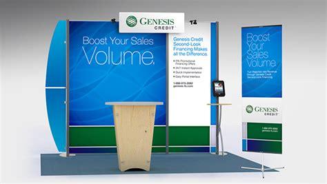 genesis credit dental genesis financial solutions on behance