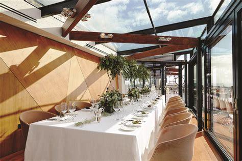 Ireland's best wedding venues   Irish Tatler