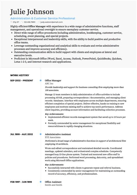 4 H Resume Exles by Exle Achievements For Resume Exles Of Resumes