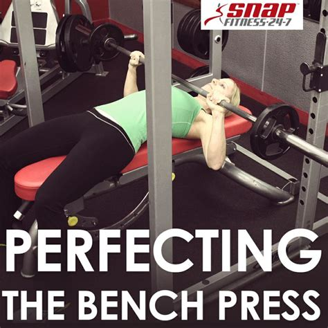 bench press crossfit wod bench press crossfit workout 28 images crossfit bench