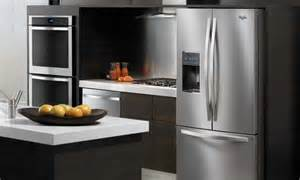whirlpool kitchen appliances whirlpool appliances for your kitchen