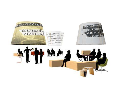 innenarchitektur darmstadt innenarchitektur studium darmstadt dogmatise info