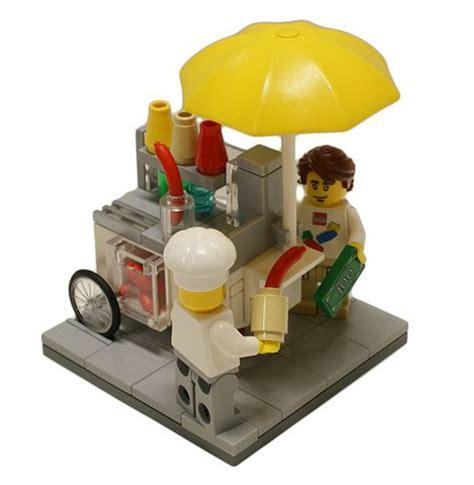 Lego Mini Block Loz Rumah Dunkin Donuts Store Mini 1606 121 best images about lego mini shops vending machines