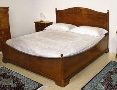 tullio mobili bed tullio tre ci salotti luxury furniture