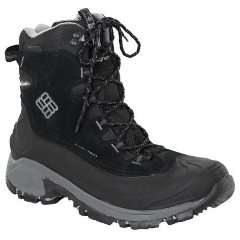 columbia omni heat boots columbia bugaboot omni heat boots s glenn