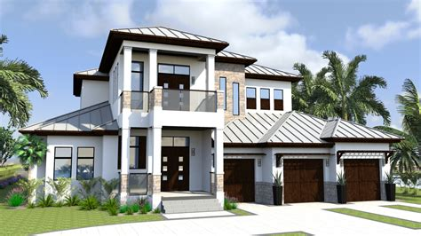 home design florida florida house plans florida house plans cloverdale 30