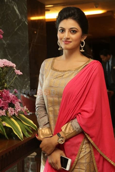 actress anandhi pictures tamil actress anandhi new pictures 10 482674 actress
