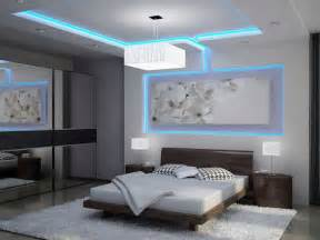 Lighting For Bedrooms Ceiling Bedroom Ceiling Light D S Furniture