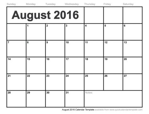 blank calendar template no download free printable calendar no download printable calendar 2017