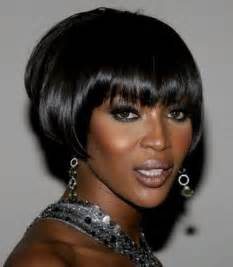 hair style galleries wigs for black sexy short black hair beautiful black hairstyle
