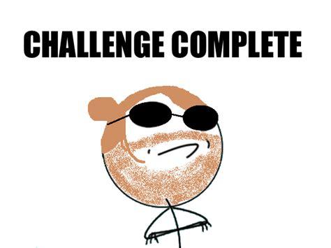 complete challenge beard challenge complete by kitleah on deviantart