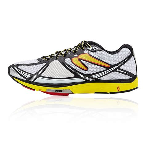 sports shoes au newton kismet ii mens running sports shoes
