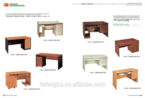 malaysia used office furniture sell computer desk for sale