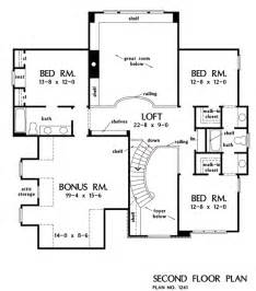 Jack And Jill Bathroom Floor Plans by Plan Of The Week Town Amp Country Houseplansblog