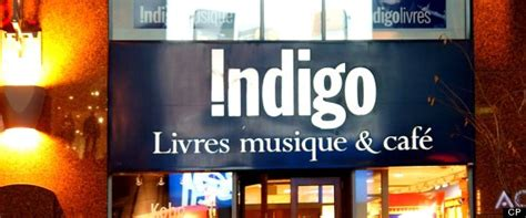 indigo becomes a big books indigo expansion book retailers to open stores outside